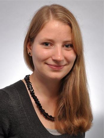 Julia Mehler